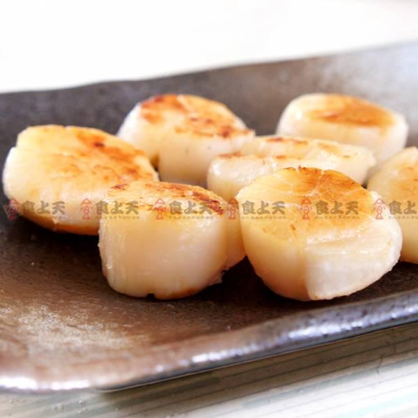 日本生干貝 日本,干貝,生鮮,新鮮,鮮味,頂級