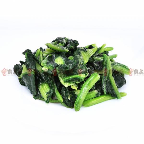 冷凍菠菜切段 冷凍,菠菜,切段