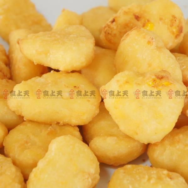紅龍玉米布丁酥 紅龍,玉米,布丁,