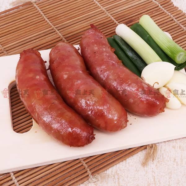 手工香腸 豬,後腿肉,香腸,生鮮,古早味