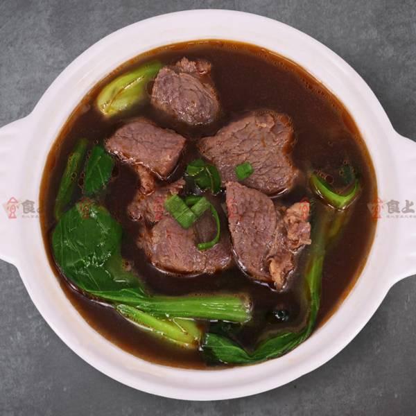紅龍紅燒牛肉湯 紅龍,紅燒,牛肉,湯