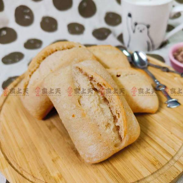 小法國麵包 法國,麵包,傳統,小麥