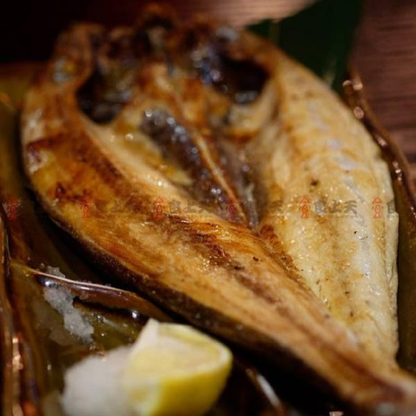 金目鱸魚一夜干 金目鱸魚,魚肉,一夜干,燒烤