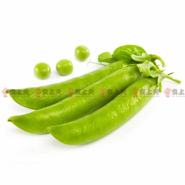 冷凍甜豌豆莢 冷凍,甜豌豆,豌豆莢