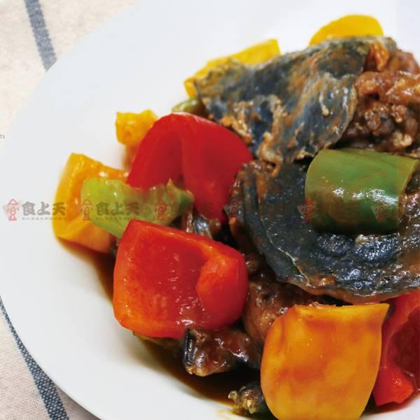 甲魚 甲魚,鱉,生鮮,新鮮,鮮味,頂級,粥,湯,煮