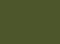 AUGANIC澳根尼橄欖油【台灣唯一橄欖小農100%純橄欖原汁】