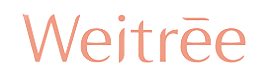 Weitrēe® Official Site - Beauty Is in the Details