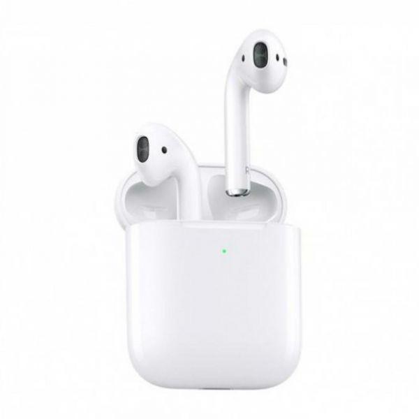 Apple藍牙耳機 AirPods 2 (一般版) Apple,Air,Pods,AirPods2
