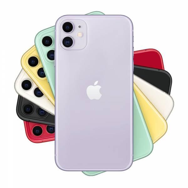 Apple iPhone 11 64G Apple,iPhone,iPhone11,i11,64G