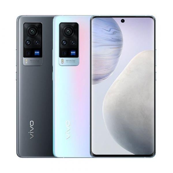 vivo X60 (8G/128G) vivo,X60,128G