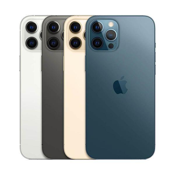 Apple iPhone 12 Pro Max 128G Apple,iPhone,i12promax,iPhone12Promax,128G