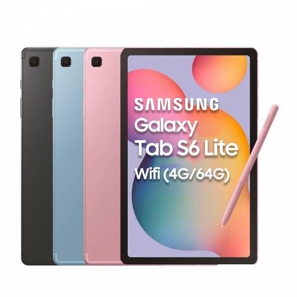 SAMSUNG平板 Tab S6 Lite P615 LTE 64G SAMSUNG,Tab,S6,Lite,P615,64G