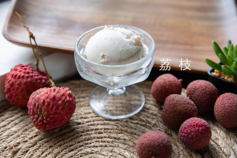 荔枝(季節限定)