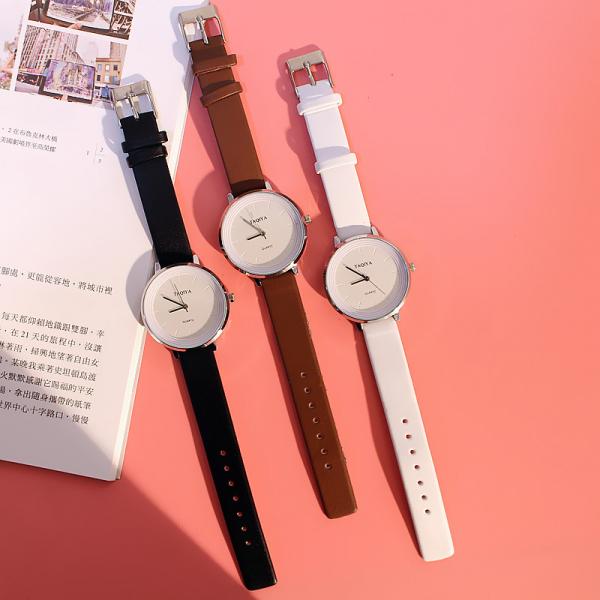 [韓國] 曼陀珠小清新手錶