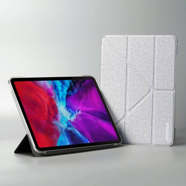 MOMAX Flip Cover 保護套 (iPad Pro 11″ 2021)