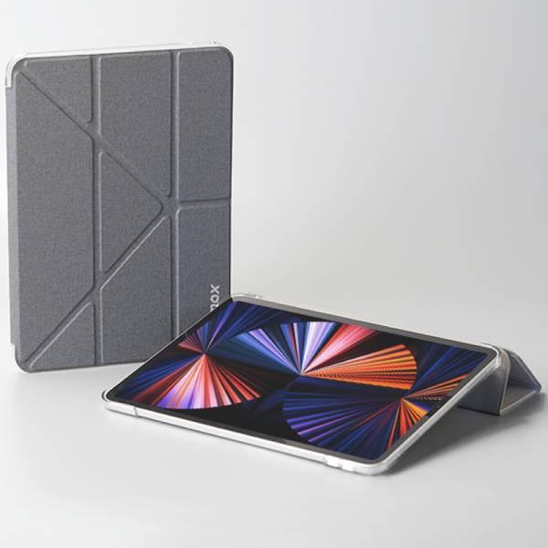 MOMAX Flip Cover 保護套 (iPad Pro 12.9″ 2021)