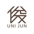 Uni Jun 俊手工皂坊