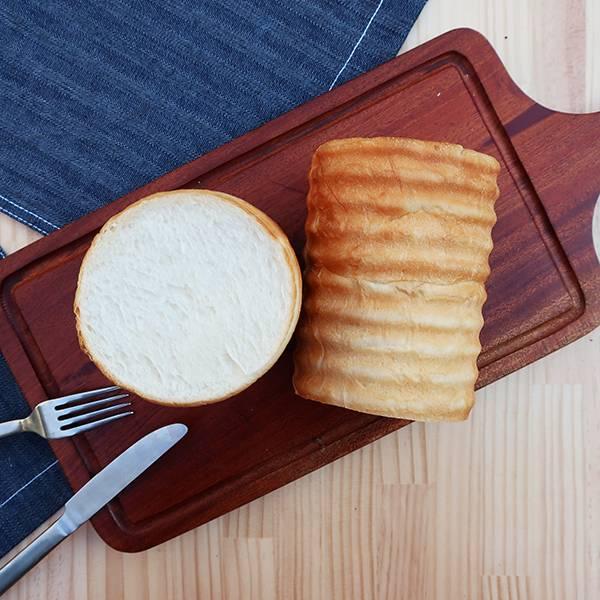 熱賣限量~原味蜂蜜生吐司(每日凌晨12點更新數量推出) 生吐司