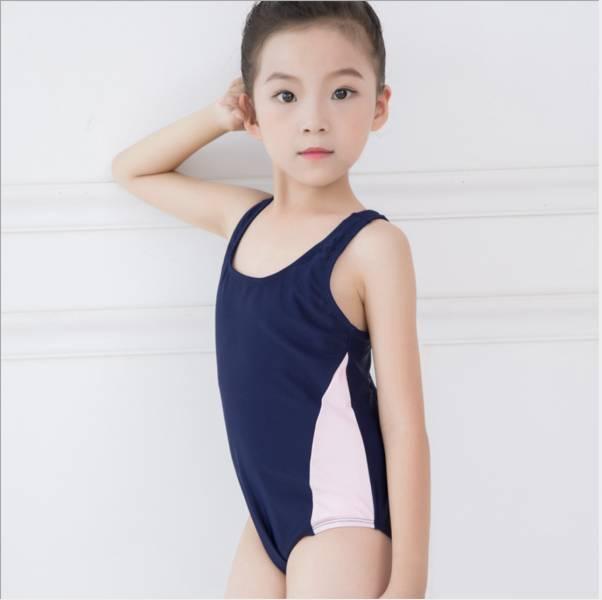 兒童連身泳衣 兒童泳裝,男童,女童,兒童泳衣,長袖