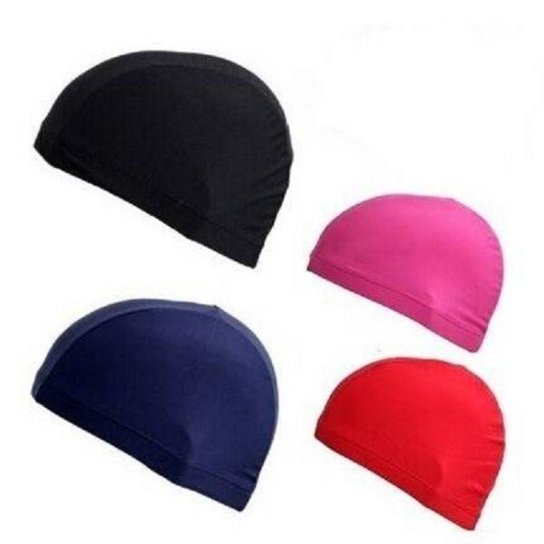 泳帽 泳帽