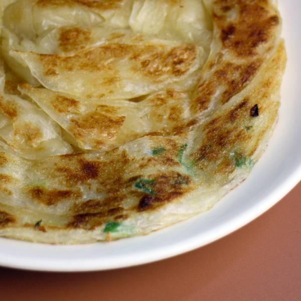 眷村蔥油餅 5入裝 阿美米干,團購美食,宅配美食