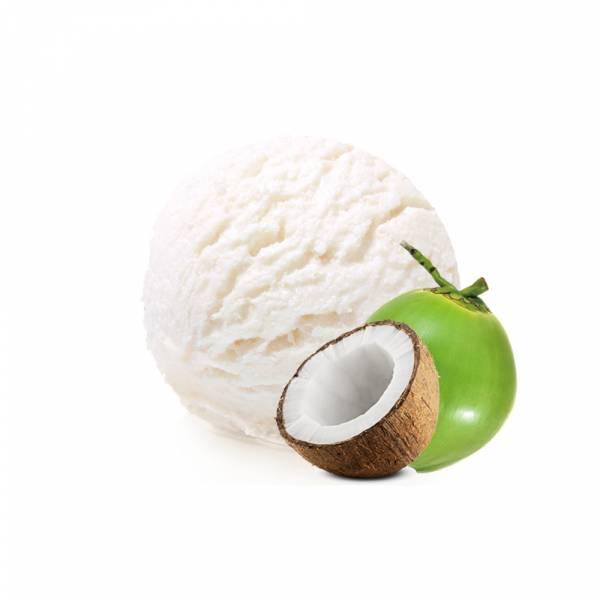 【泰椰】椰子冰淇淋 (100ml) 椰子,冰淇淋,gelato,椰子冰淇淋,洽圖洽,泰國,曼谷,泰式奶茶,夏天,冰,椰奶,椰漿,椰子水,熱,消暑