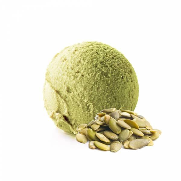 【泰椰】南瓜子冰淇淋 (100ml) 椰子,冰淇淋,gelato,椰子冰淇淋,洽圖洽,泰國,曼谷,泰式,泰奶,泰式奶茶,夏天,冰,冰棒,椰,椰奶,椰漿,椰子冰,椰子水,熱,消暑