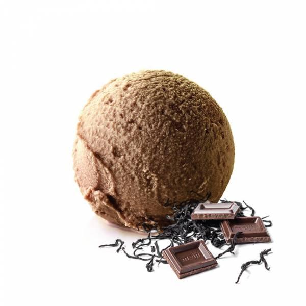 【泰椰】伯爵可可冰淇淋 (100ml) 椰子,冰淇淋,gelato,椰子冰淇淋,洽圖洽,泰國,曼谷,泰式,泰奶,泰式奶茶,夏天,冰,冰棒,椰,椰奶,椰漿,椰子冰,椰子水,熱,消暑