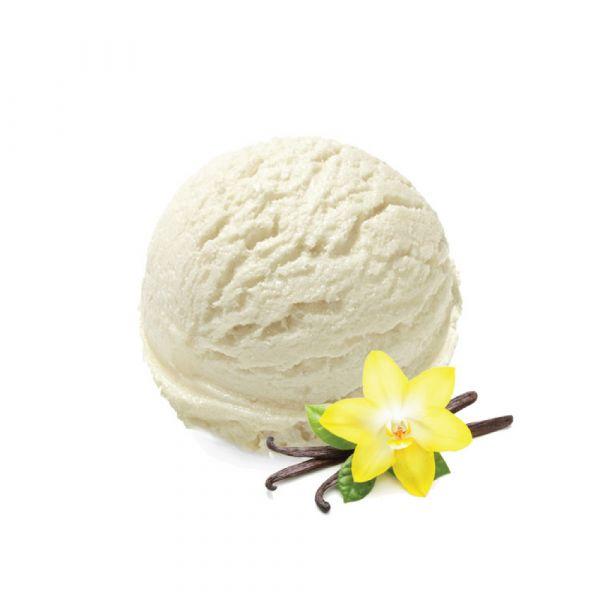 【泰椰】香草冰淇淋 (100ml) 椰子,冰淇淋,gelato,椰子冰淇淋,洽圖洽,泰國,曼谷,泰式,泰奶,泰式奶茶,夏天,冰,冰棒,椰,椰奶,椰漿,椰子冰,椰子水,熱,消暑