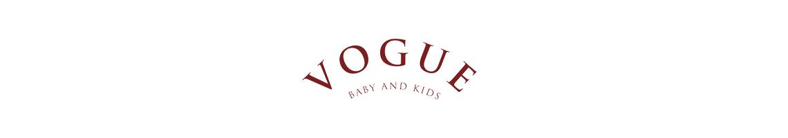 Vogue Baby & Kids