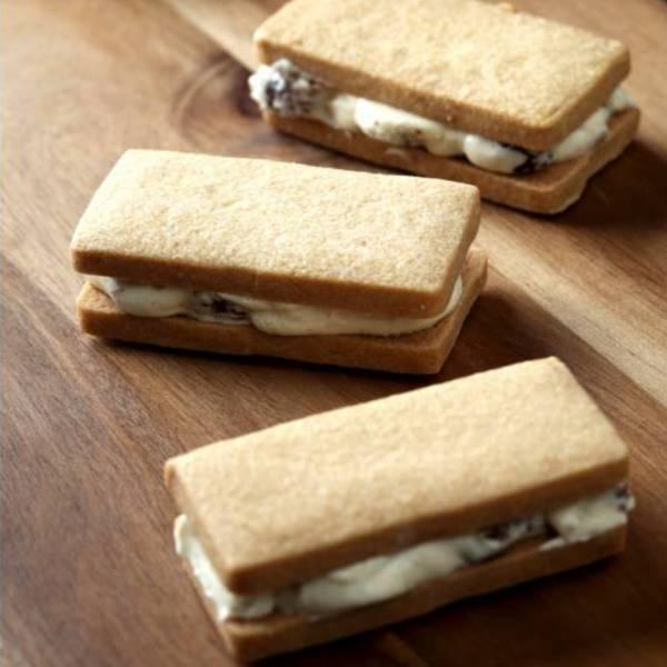 小罐子招牌-蘭姆葡萄餅 蘭姆葡萄餅、人氣美食、團購美食、辦公室美食、小罐子招牌