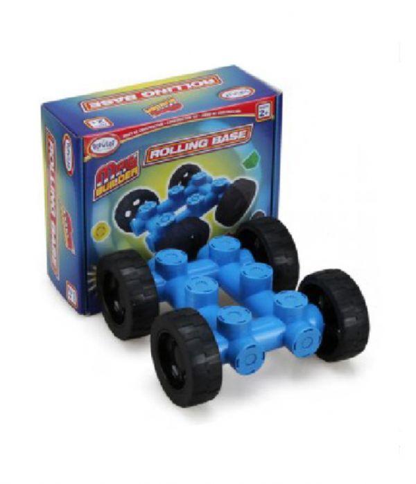 幼兒磁性建構積木-車輪組 美國PopularPlaythings,PopularPlaythings,PopularPlaythings台灣代理,PopularPlaythings獨家代理,PP,美國玩具,ABS玩具,邏輯玩具,磁性玩具專家,美國設計玩具,數學奧林匹克比賽專用,兒童玩具,安全玩具,益智玩具,空間認知玩具,親子互動玩具,安全無毒,想像力,早教,早教玩具