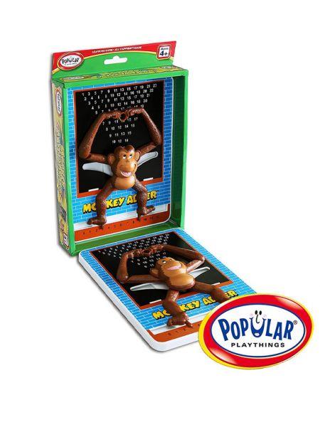 【通靈小猴系列】頑皮小猴玩加法 美國PopularPlaythings,PopularPlaythings,PopularPlaythings台灣代理,PopularPlaythings獨家代理,PP,美國玩具,ABS玩具,邏輯玩具,磁性玩具專家,美國設計玩具,數學奧林匹克比賽專用,兒童玩具,安全玩具,益智玩具,空間認知玩具,親子互動玩具,安全無毒,想像力,小猴,PP小猴,通靈小猴,頑皮小猴,PP通靈小猴,PP頑皮小猴,學加法