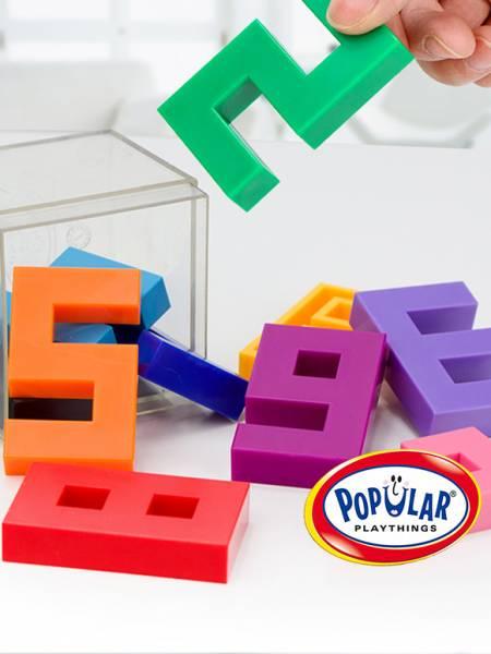 邏輯推理系列-數字盒子 美國PopularPlaythings,PopularPlaythings,PopularPlaythings台灣代理,PopularPlaythings獨家代理,美國玩具,ABS玩具,邏輯玩具,磁性玩具專家,美國設計玩具,數學奧林匹克比賽專用,兒童玩具,安全玩具,益智玩具,空間認知玩具,親子互動玩具,安全無毒,想像力,積木,數學玩具,早教,早教玩具