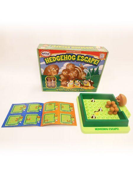 邏輯推理系列-機靈小刺蝟 美國PopularPlaythings,PopularPlaythings,PopularPlaythings台灣代理,PopularPlaythings獨家代理,美國玩具,ABS玩具,邏輯玩具,磁性玩具專家,美國設計玩具,數學奧林匹克比賽專用,兒童玩具,安全玩具,益智玩具,空間認知玩具,親子互動玩具,安全無毒,想像力,早教玩具,早教