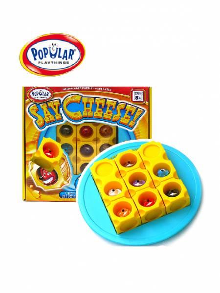 邏輯推理系列-老鼠吃起士 美國PopularPlaythings,PopularPlaythings,PopularPlaythings台灣代理,PopularPlaythings獨家代理,美國玩具,ABS玩具,邏輯玩具,磁性玩具專家,美國設計玩具,數學奧林匹克比賽專用,兒童玩具,安全玩具,益智玩具,空間認知玩具,親子互動玩具,安全無毒,想像力,早教,早教玩具