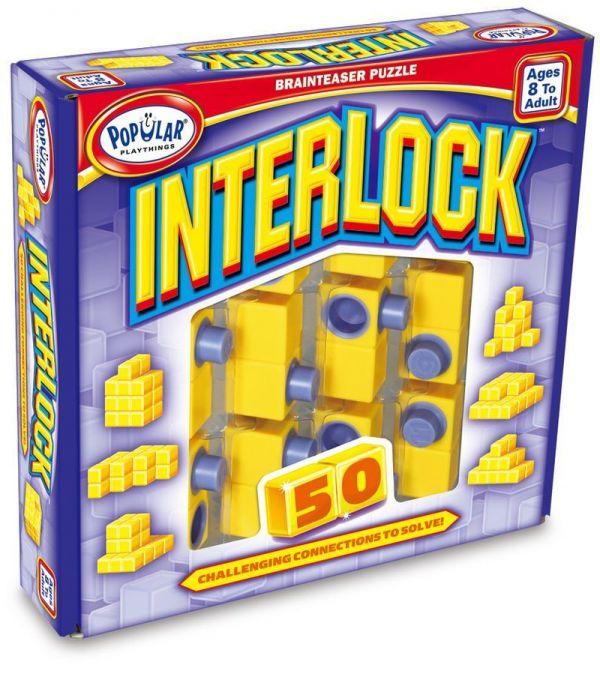 邏輯推理系列-方塊連結 美國PopularPlaythings,PopularPlaythings,PopularPlaythings台灣代理,PopularPlaythings獨家代理,美國玩具,ABS玩具,邏輯玩具,磁性玩具專家,美國設計玩具,數學奧林匹克比賽專用,兒童玩具,安全玩具,益智玩具,空間認知玩具,親子互動玩具,安全無毒,想像力,積木,早教,早教玩具,邏輯訓練