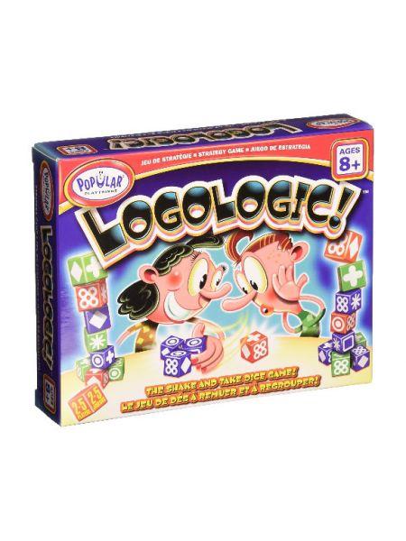 益智邏輯-趣味遊戲骰 美國PopularPlaythings,PopularPlaythings,PopularPlaythings台灣代理,PopularPlaythings獨家代理,PP,美國玩具,ABS玩具,邏輯玩具,磁性玩具專家,美國設計玩具,數學奧林匹克比賽專用,兒童玩具,安全玩具,益智玩具,空間認知玩具,親子互動玩具,安全無毒,想像力,早教玩具,早教