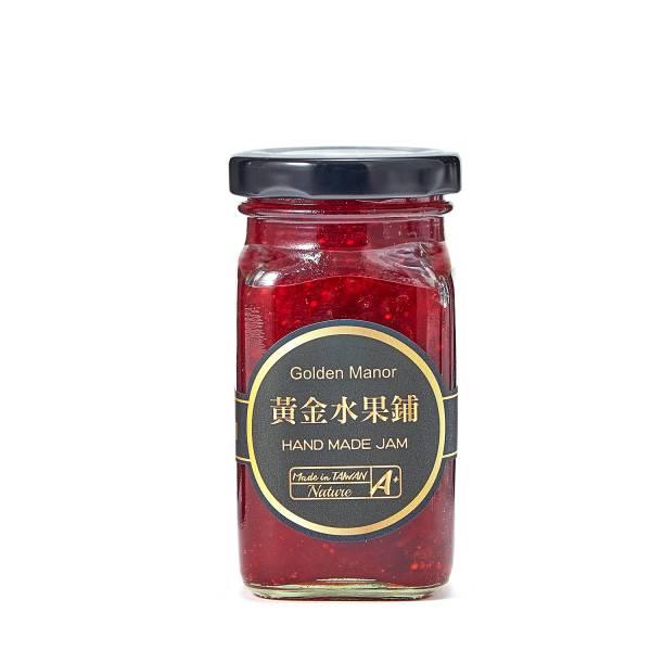 草莓蔓越莓 Strawberry cranberry (方瓶)