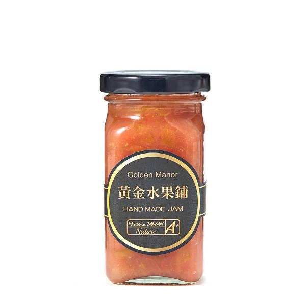蜜香芭樂 Red Guava (方瓶)