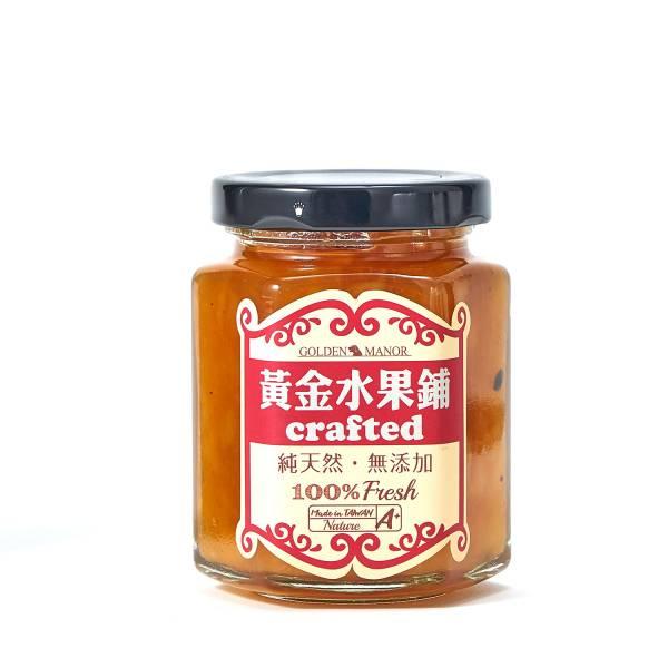 百香鳳梨 Passion fruit  pineapple