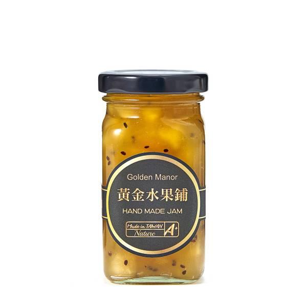 奇異果蘋果 Kiwi Apple(方瓶)