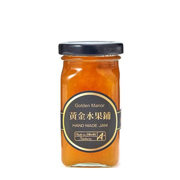 百香鳳梨 Passion fruit pineapple (方瓶)