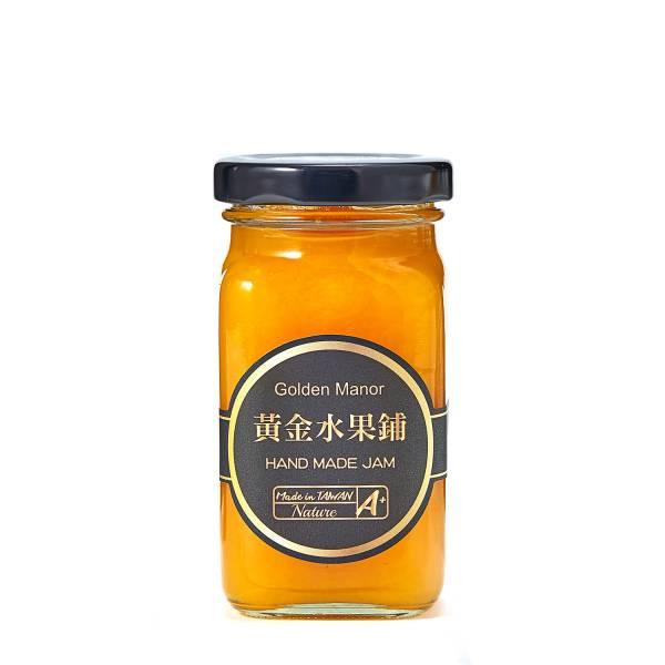 愛文芒果 Mango (方瓶)