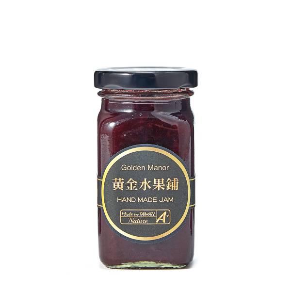 櫻桃雪泥 Cherry Apple (方瓶)