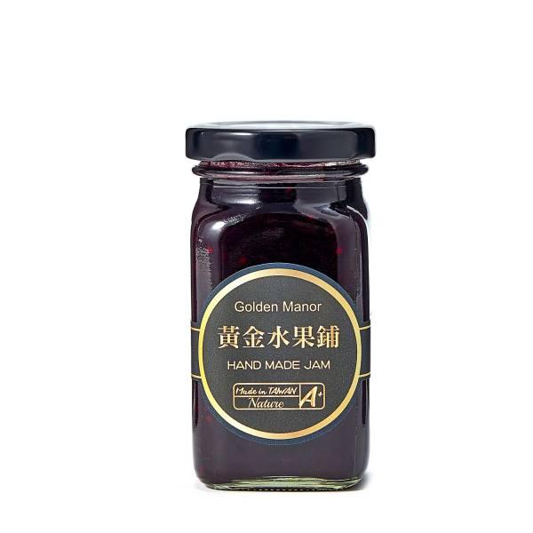 藍莓桑葚 Blueberry Mulberry (方瓶)