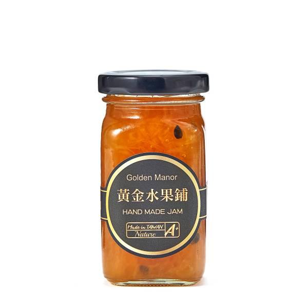 百香柚子 Passion fruit Pomelo(方瓶)