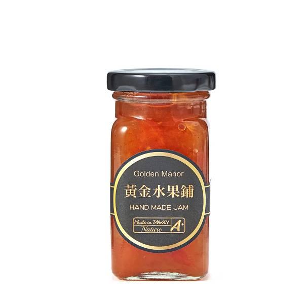 肉桂番茄蘋果 Cinnamon tomato  Apple (方瓶)