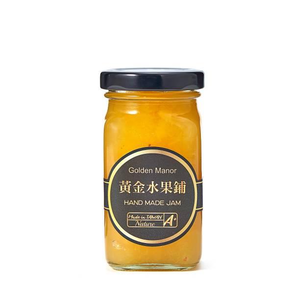 金鑽鳳梨 Pineapple (方瓶)