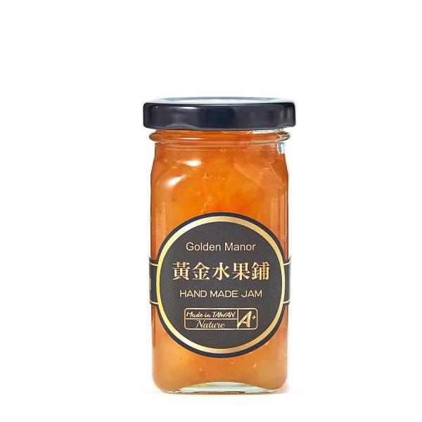 蘋果葡萄柚 Apple Grapefruit (方瓶)